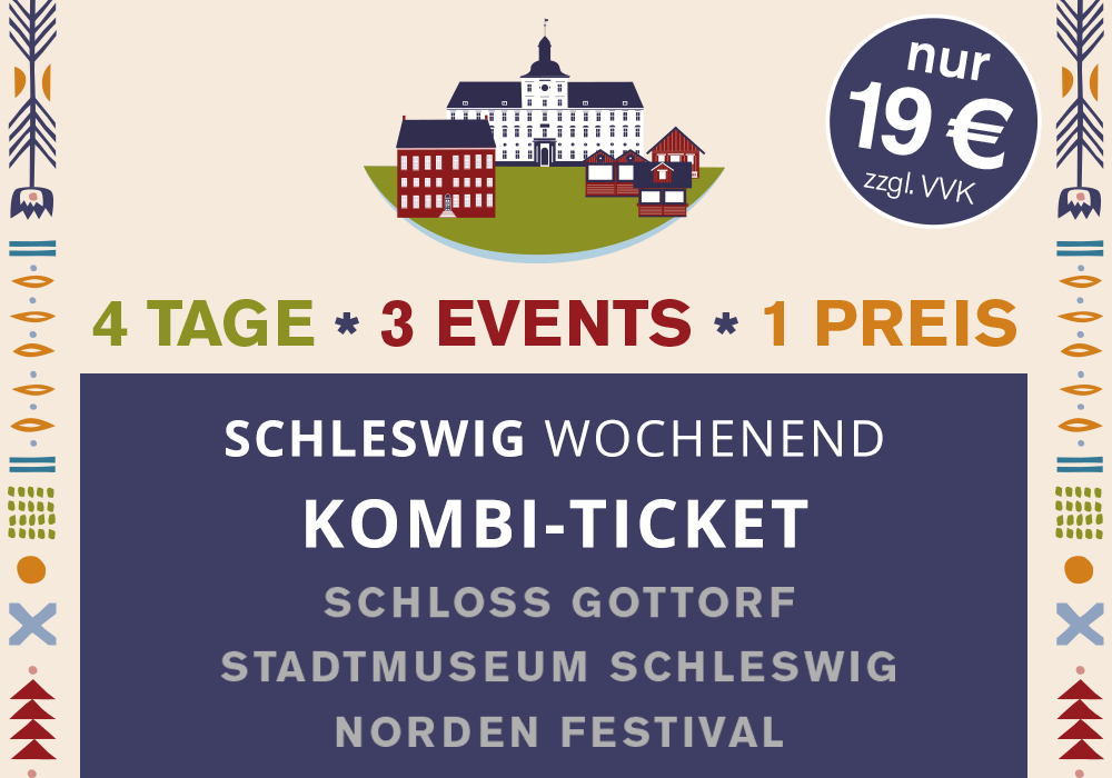 teaser-kombi-ticket